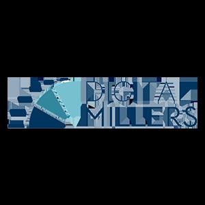 digital millers
