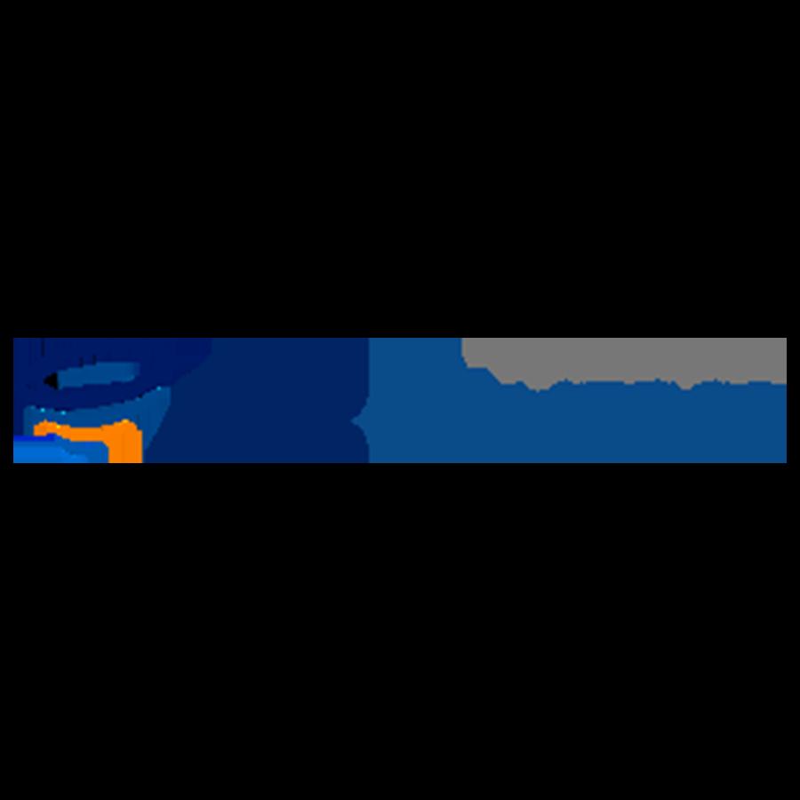 dmcommerce logo