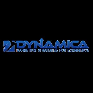 dynamica logo