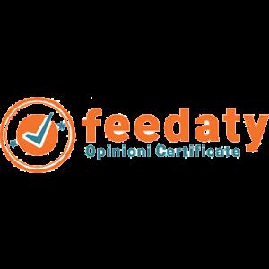 feedaty