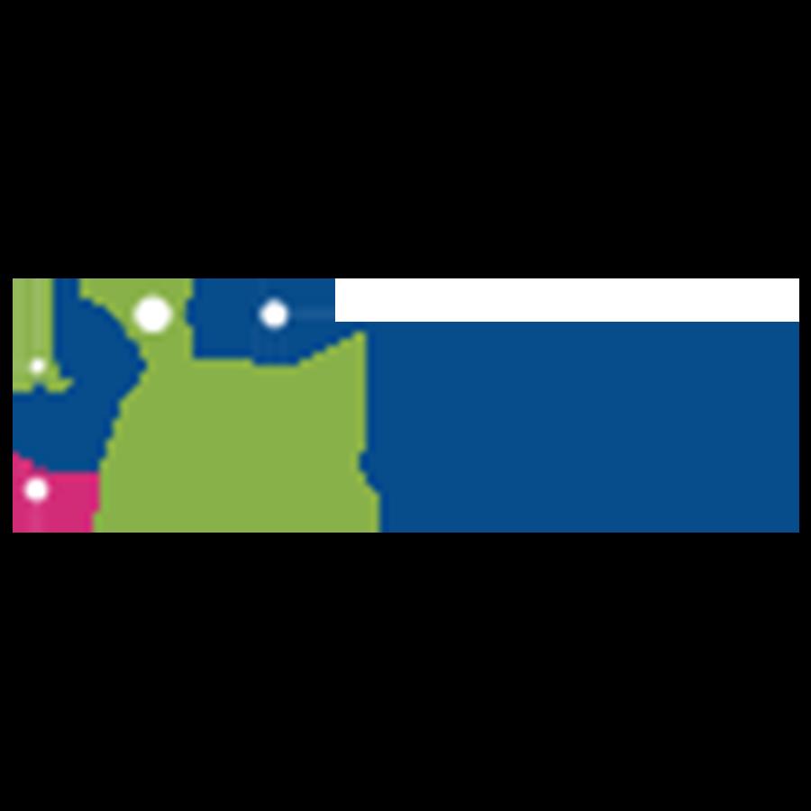 ittweb logo