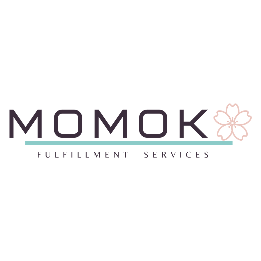 momoka logo