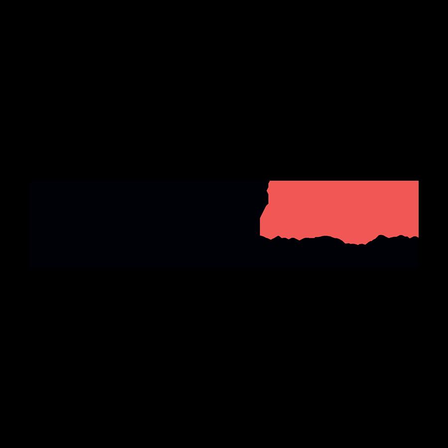 polimeni legal logo