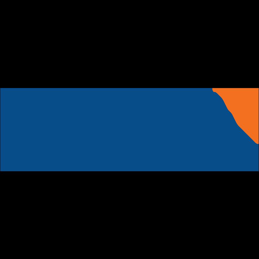 qapla logo