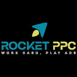 rocket ppc logo
