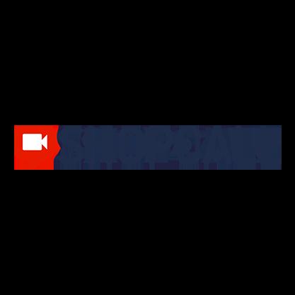 shopcall