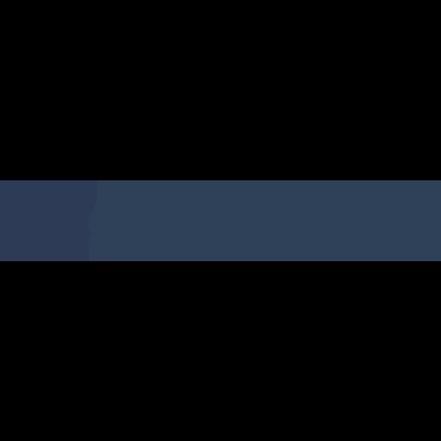 storeden logo