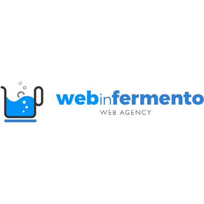 web in fermento