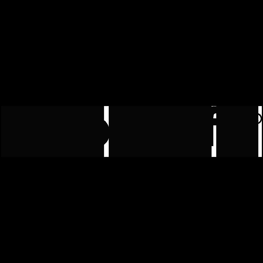 webgriffe logo